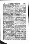 County Courts Chronicle Monday 02 April 1849 Page 22