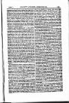 County Courts Chronicle Monday 02 April 1849 Page 23