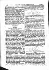 County Courts Chronicle Monday 02 April 1849 Page 24