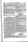 County Courts Chronicle Monday 02 April 1849 Page 25