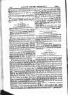 County Courts Chronicle Monday 02 April 1849 Page 26