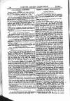 County Courts Chronicle Monday 02 April 1849 Page 28