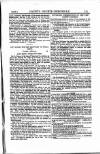 County Courts Chronicle Monday 02 April 1849 Page 29