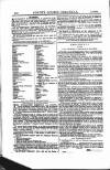 County Courts Chronicle Monday 02 April 1849 Page 30