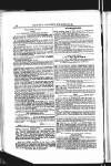 County Courts Chronicle Tuesday 01 May 1849 Page 2
