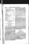 County Courts Chronicle Tuesday 01 May 1849 Page 3