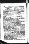 County Courts Chronicle Tuesday 01 May 1849 Page 4