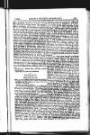 County Courts Chronicle Tuesday 01 May 1849 Page 5