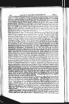 County Courts Chronicle Tuesday 01 May 1849 Page 6