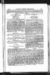 County Courts Chronicle Tuesday 01 May 1849 Page 7