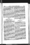 County Courts Chronicle Tuesday 01 May 1849 Page 9