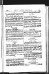 County Courts Chronicle Tuesday 01 May 1849 Page 11