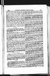 County Courts Chronicle Tuesday 01 May 1849 Page 13