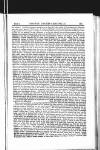 County Courts Chronicle Tuesday 01 May 1849 Page 15