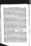 County Courts Chronicle Tuesday 01 May 1849 Page 16