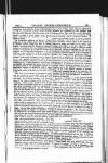 County Courts Chronicle Tuesday 01 May 1849 Page 17