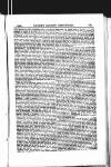 County Courts Chronicle Tuesday 01 May 1849 Page 19