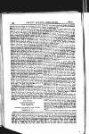 County Courts Chronicle Tuesday 01 May 1849 Page 20