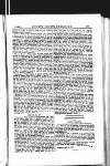 County Courts Chronicle Tuesday 01 May 1849 Page 21