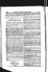 County Courts Chronicle Tuesday 01 May 1849 Page 22