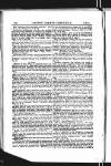 County Courts Chronicle Tuesday 01 May 1849 Page 24