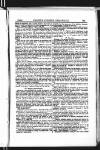 County Courts Chronicle Tuesday 01 May 1849 Page 25