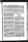 County Courts Chronicle Tuesday 01 May 1849 Page 27