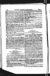 County Courts Chronicle Tuesday 01 May 1849 Page 28