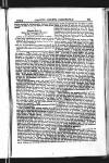 County Courts Chronicle Tuesday 01 May 1849 Page 29