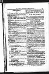 County Courts Chronicle Tuesday 01 May 1849 Page 31