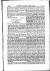 County Courts Chronicle Monday 02 July 1849 Page 5