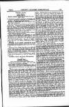 County Courts Chronicle Monday 02 July 1849 Page 7