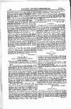 County Courts Chronicle Monday 02 July 1849 Page 8