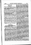 County Courts Chronicle Monday 02 July 1849 Page 9
