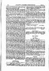 County Courts Chronicle Monday 02 July 1849 Page 10