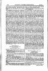 County Courts Chronicle Monday 02 July 1849 Page 12