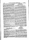 County Courts Chronicle Monday 02 July 1849 Page 20