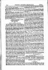 County Courts Chronicle Monday 02 July 1849 Page 22