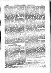 County Courts Chronicle Monday 02 July 1849 Page 23