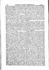 County Courts Chronicle Monday 02 July 1849 Page 26