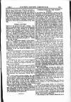 County Courts Chronicle Monday 02 July 1849 Page 27