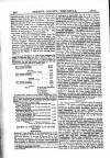 County Courts Chronicle Monday 02 July 1849 Page 28