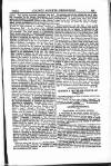 County Courts Chronicle Monday 02 July 1849 Page 29
