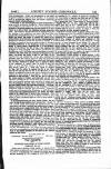 County Courts Chronicle Monday 02 July 1849 Page 31