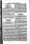 County Courts Chronicle Monday 02 July 1849 Page 33
