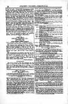 County Courts Chronicle Monday 02 July 1849 Page 34