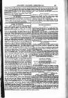 County Courts Chronicle Monday 02 July 1849 Page 35