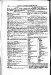 County Courts Chronicle Monday 02 July 1849 Page 36