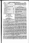 County Courts Chronicle Saturday 01 September 1849 Page 3