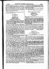 County Courts Chronicle Saturday 01 September 1849 Page 7